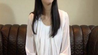 ハムスター動画 日本人の五十路熟女