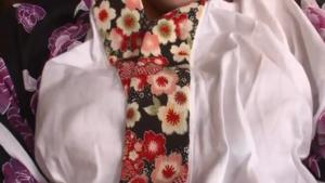 【女優 ヌレ番場】大人になった安達祐実が映画で脱いだ完全なるヌレバシーン動画